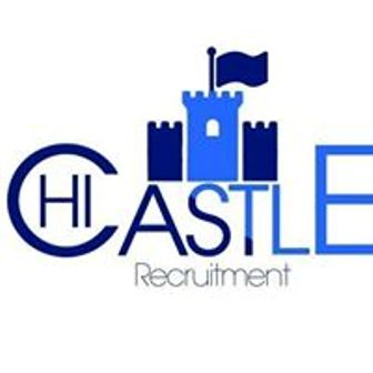 Hi Castle Recruitment