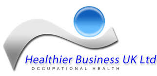 Healthier Business