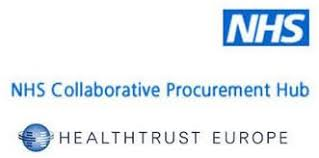 NHS Collob Procurement